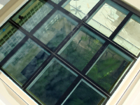 Our Glass Floors Are Nothing Short of Amazing