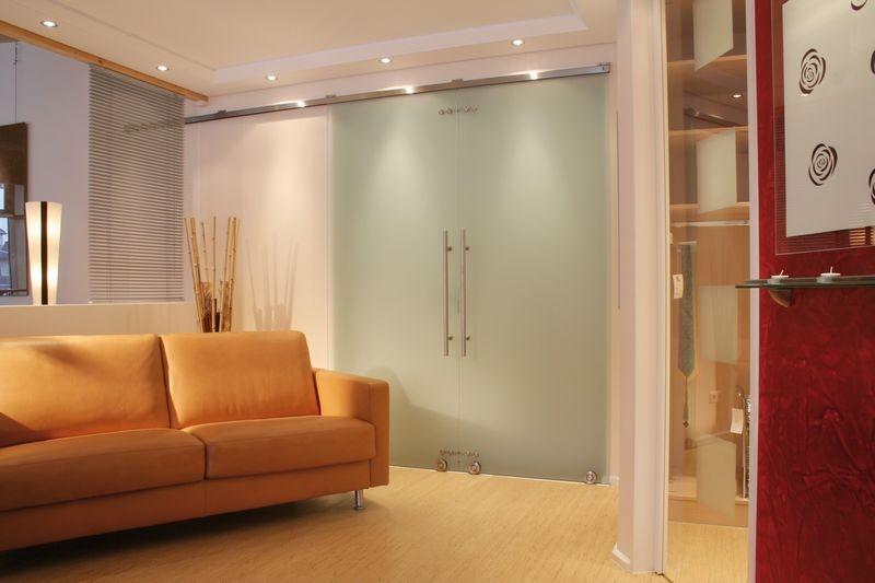 Glass Door Systems Floating Indoor Outdoor Panels Palmers Glass