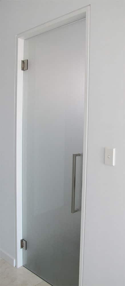 Glass Door Systems Floating Indoor Amp Outdoor Panels