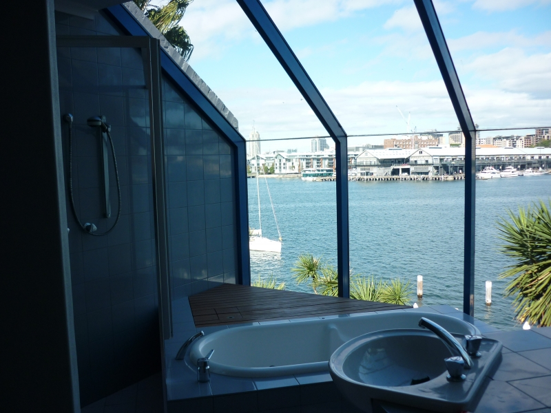 Glass Roofs Sydney Palmers Glass