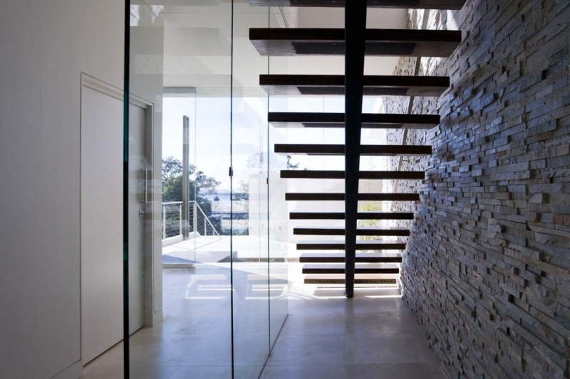 Glass Walls & Partitions   Home & Office Spaces   Palmers Glass