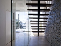 Our Glass Creates an Architectural Symphony