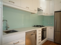 Let Us Colour Match Your Perfect Splashback