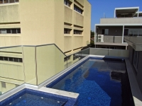 We Offer Impeccable Pool Fencing Solutions at Affordable Prices