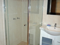 Our Framed Shower Screens Are Nothing Short of Magnificent