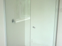 Our Streamline Shower Screen Range Merges Quality and Affordability