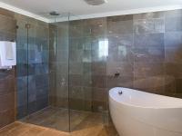 We Understand How to Beautify Your Bathroom