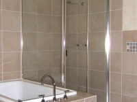 Our Fully Framed Shower Screens Are Beautiful and Affordable