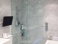 Stunning Sydney Shower Screens at Affordable Prices