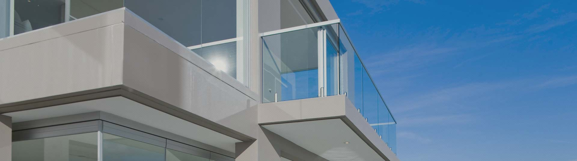 Balustrades Buyers Guide
