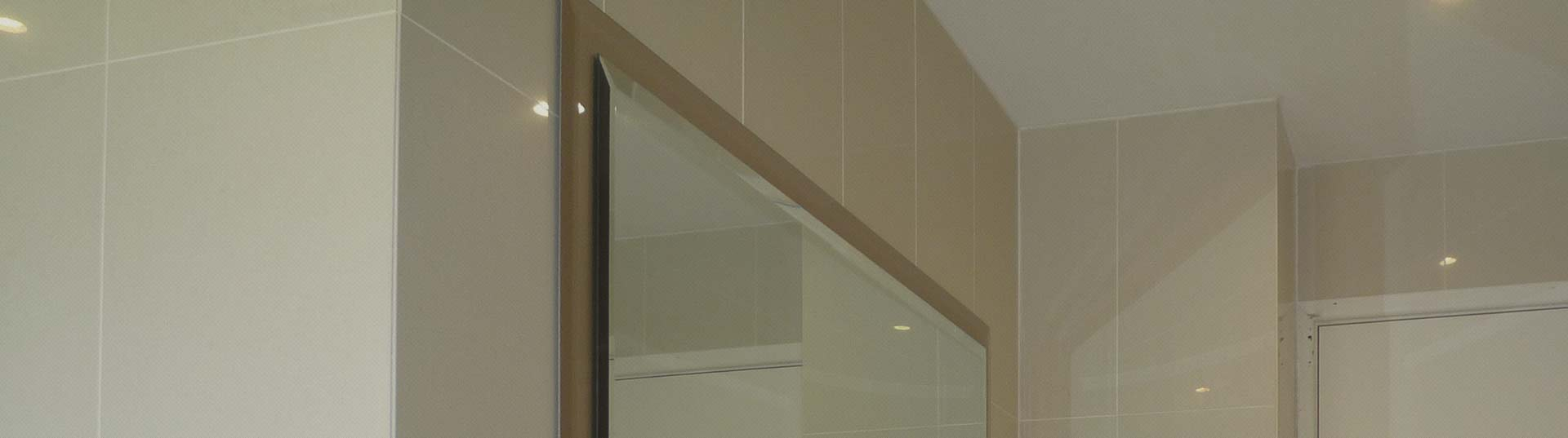 Mirrors Custom Cut By Palmers Glass For Home Or Office