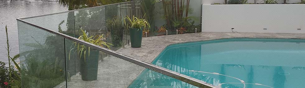 Pool Fencing Sydney NSW
