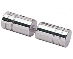 Stainless Door Knobs